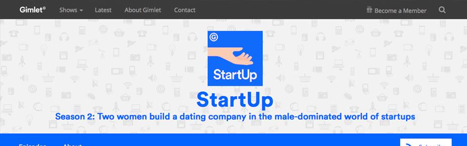 12-startup