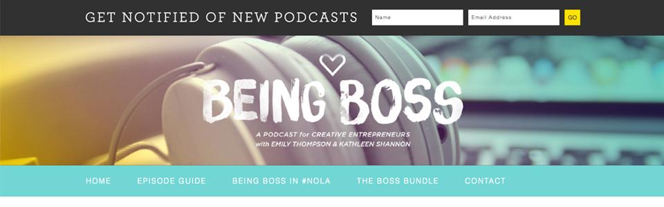 4-being-boss