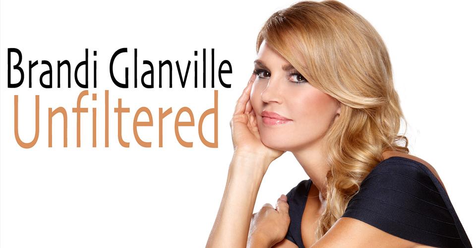 brandi-glanville