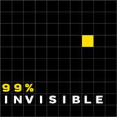 99%-invisible