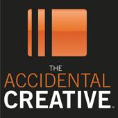 accidental-creative