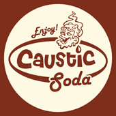 caustic-soda