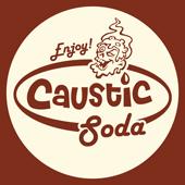 caustic-soda