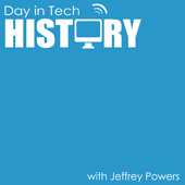 day-in-tech-history