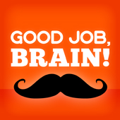 good-job-brain
