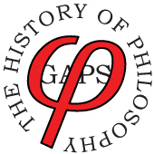 history-of-philosophy