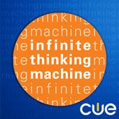 infinite-thinking-machine