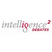 intelligence-squared
