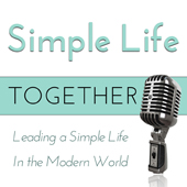 simple-life-together