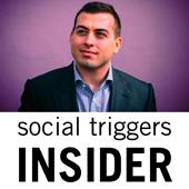 social-triggers-insider