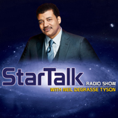 star-talk