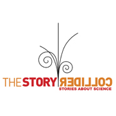 the-story-collider