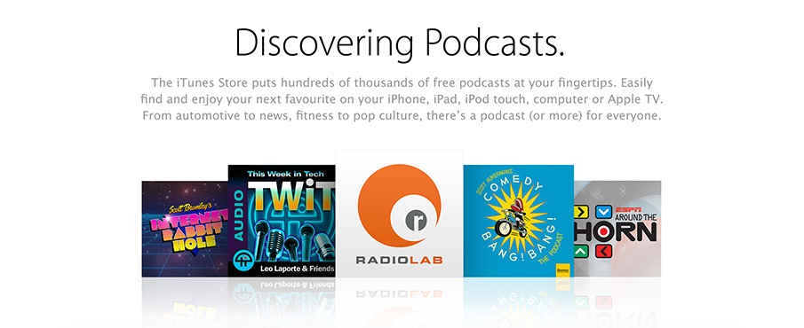 3-other-podcasts