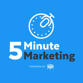 5-minute-marketing