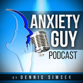 anxiety-guy