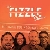 fizzle-show