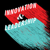 innovation-leadership