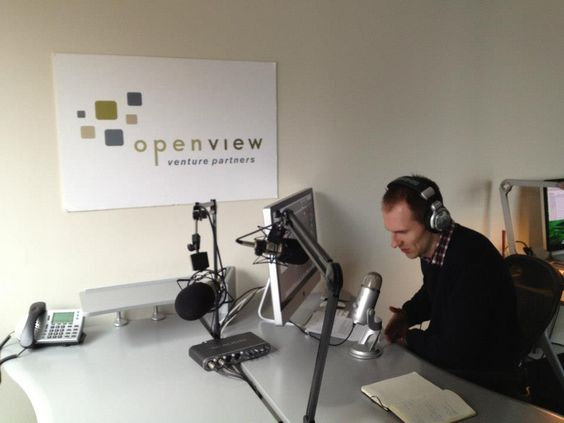 podcast-workspace-14