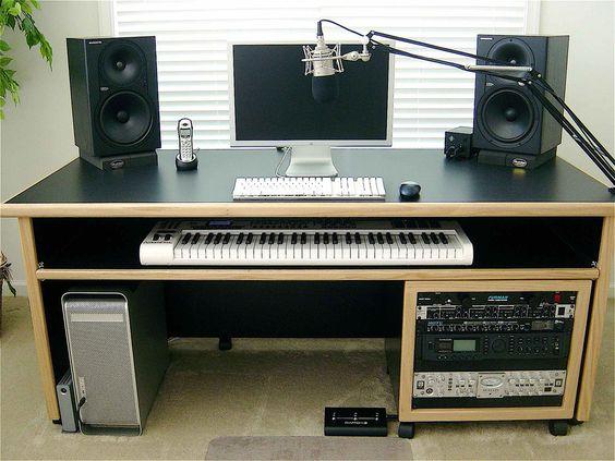 podcast-workspace-2