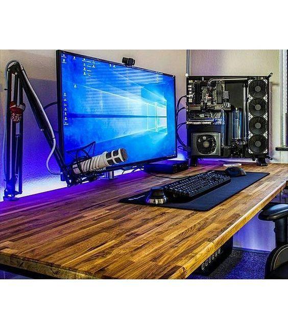 podcast-workspace-3