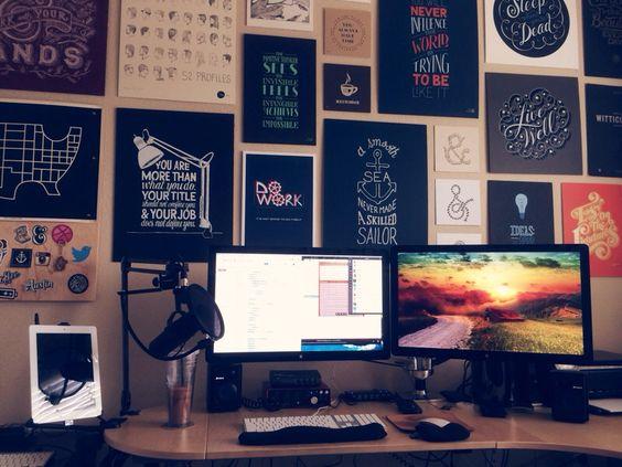 podcast-workspace-5