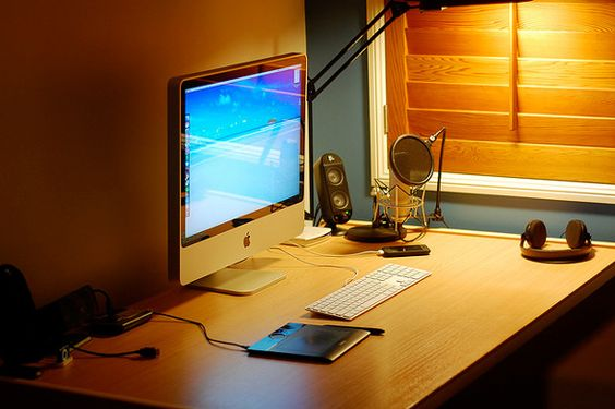 podcast-workspace-7