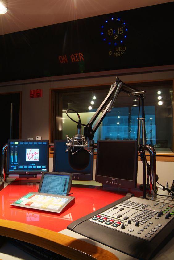 podcast-workspace-9