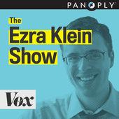 the-ezra-klein-show
