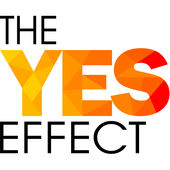 the-yes-effect