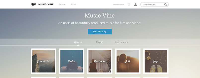 26 Resources For Royalty Free Podcast Music and Sound