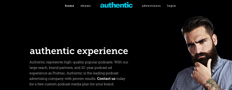 The 9 Best Podcast Advertising Networks | We Edit Podcasts