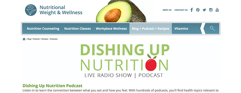 18 Health and Fitness Podcasts to Get