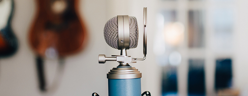 11 Steps For Attracting New Podcast Listeners | We Edit Podcasts