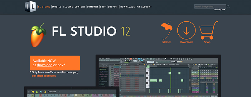 14 Best Turnkey Podcasting Software   We Edit Podcasts