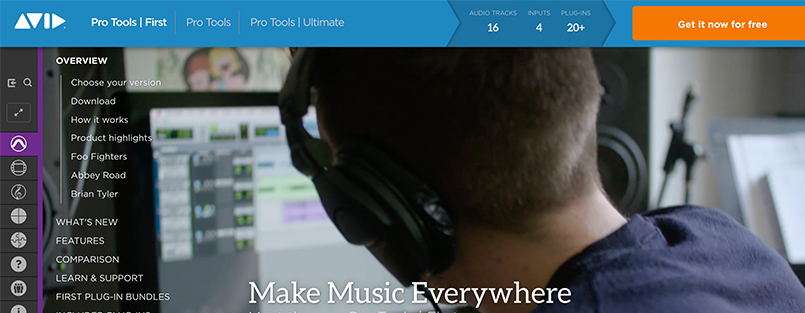 14 Best Turnkey Podcasting Software | We Edit Podcasts