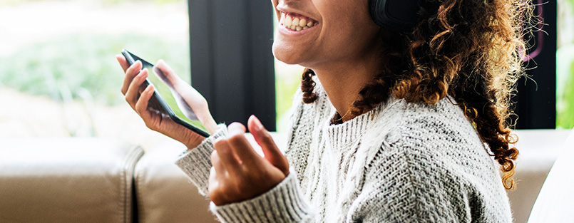 How to Find New Podcasts to Listen To | We Edit Podcasts