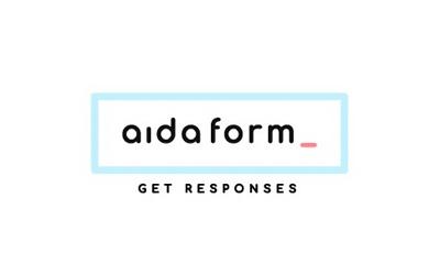 Aida Form