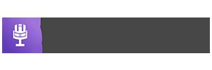wep-logo-dark