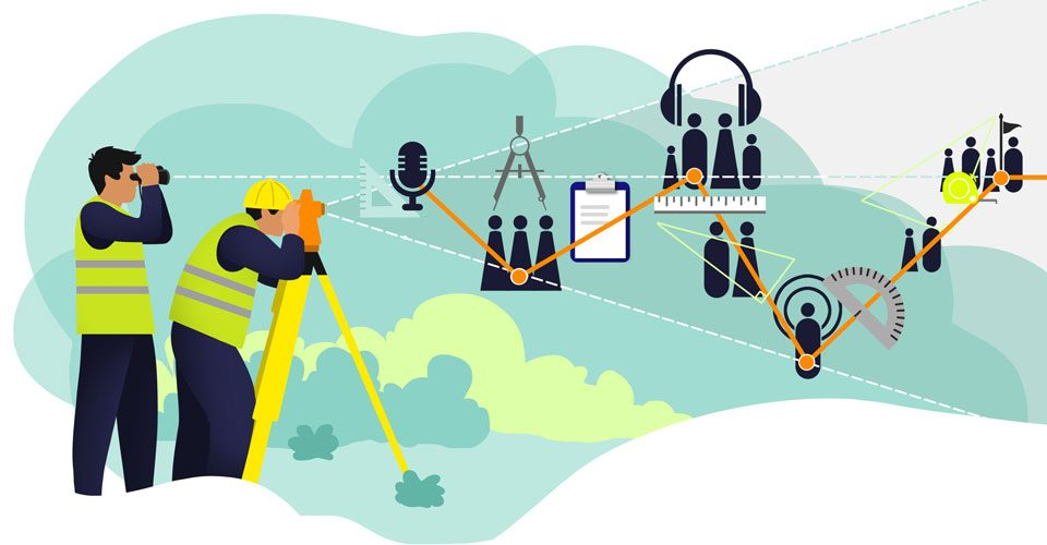 10-Things-You-Can-Learn-From-Surveying-Your-Audience