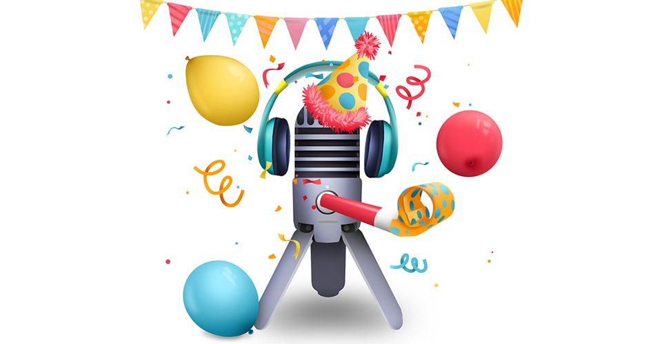 20-Ways-to-Celebrate-International-Podcast-Day