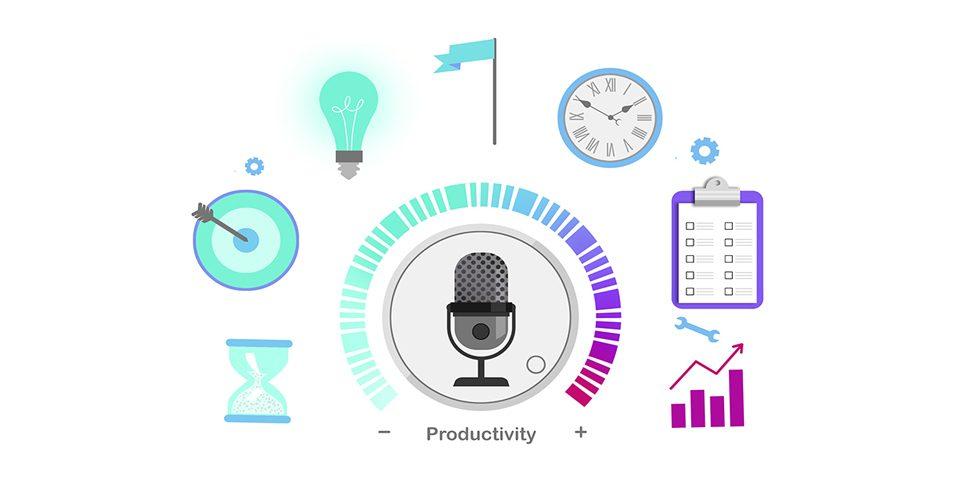 Boost-Productivity-FI