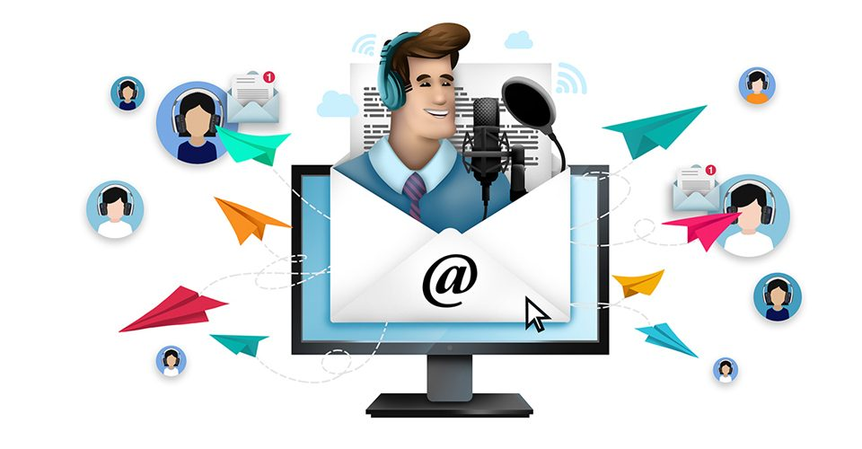 Growing-Your-Podcast-Audience-Through-Email-Marketing