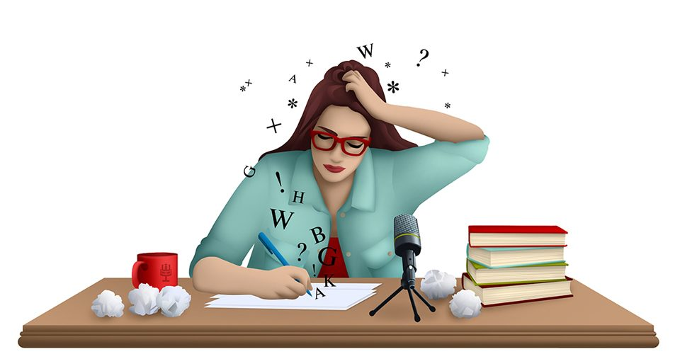 How-To-Improve-Your-Podcast-Creative-Writing-Skills