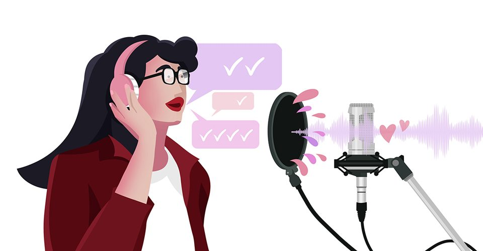 Improve-Your-Podcast-Voice