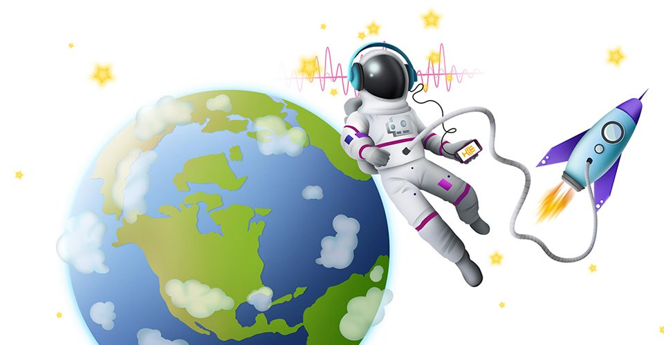 Space-Podcasts-That-Are-Out-Of-This-World