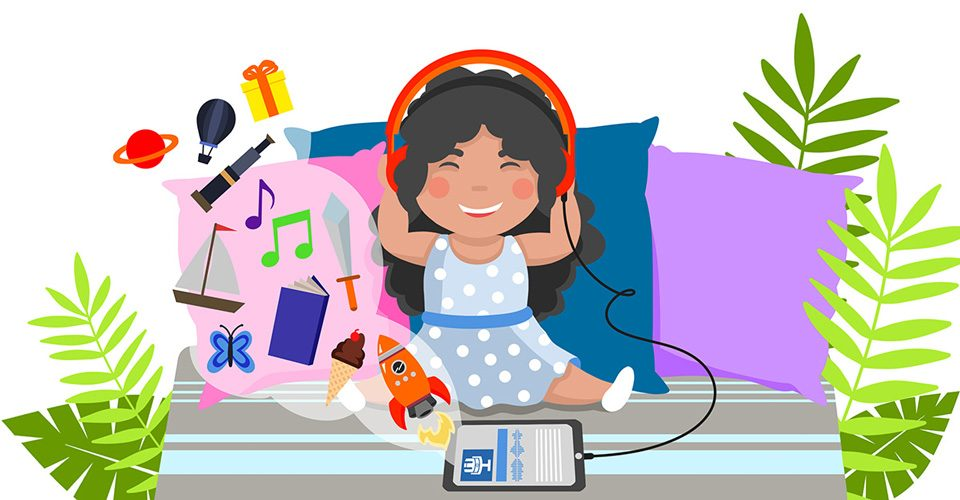 Story-telling-podcasts-for-children
