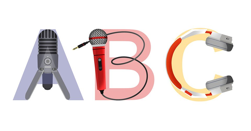 The-ABCs-of-Podcasting