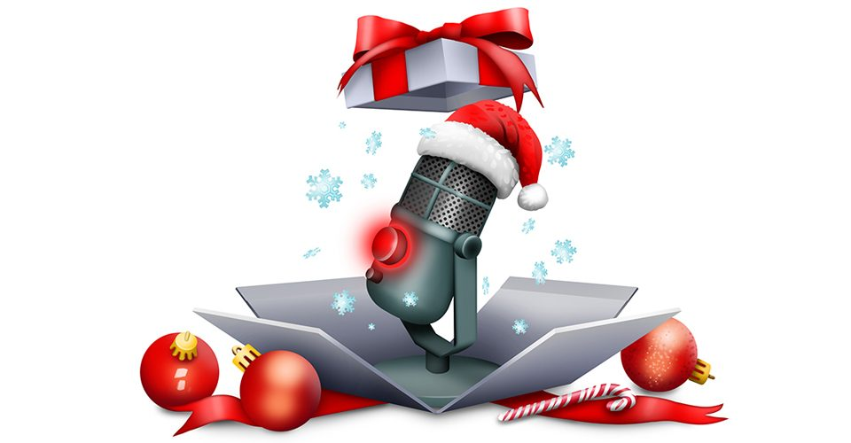 The-Best-Podcasts-for-the-Holiday-Season
