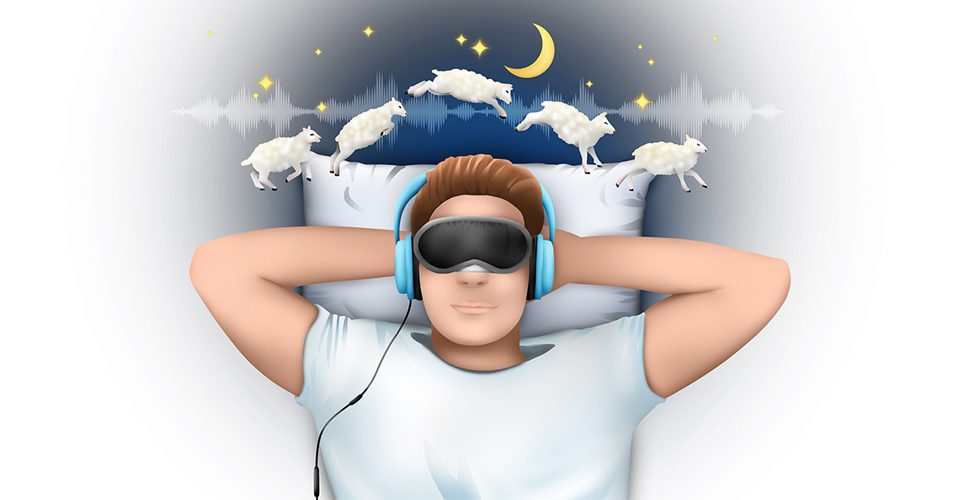 The-Best-Podcasts-to-Help-You-Sleep