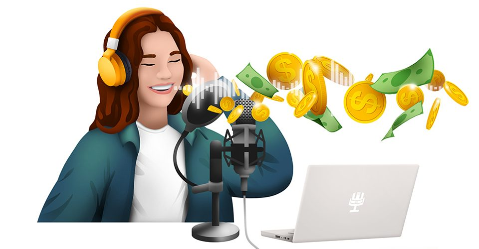 Top-10-Ways-to-Monetize-Your-Podcast